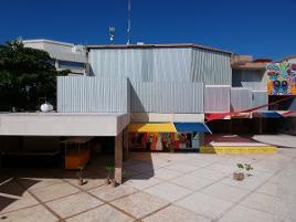 Foto de local en venta en seccion comercial primera seccion a, party center , zona hotelera, benito juárez, quintana roo, 0 No. 01