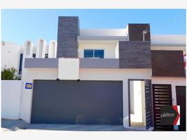 Foto de casa en venta en seccion jardines 111, playas de tijuana sección costa hermosa, tijuana, baja california, 0 No. 01