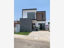 Foto de casa en venta en sección puerta del sol, 21, lomas del sol, alvarado, veracruz de ignacio de la llave, 0 No. 01