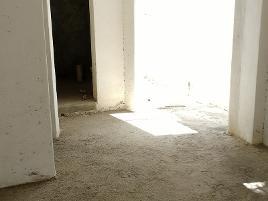 Foto de terreno industrial en venta en sector 02 117, renacimiento, acapulco de juárez, guerrero, 10767856 No. 01