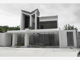 Foto de casa en renta en sector n mls-arhu202, sector i, santa maría huatulco, oaxaca, 0 No. 01