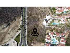Foto de terreno comercial en venta en  , sector u2, santa maría huatulco, oaxaca, 0 No. 01