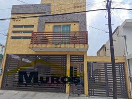 Foto de casa en venta en segunda 412, la loma, ciudad madero, tamaulipas, 0 No. 01