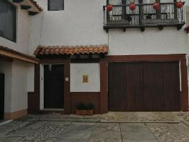 Foto de casa en venta en segunda cerrada de crescencio rosas , san antonio, san cristóbal de las casas, chiapas, 0 No. 01