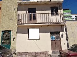 Foto de casa en venta en segunda del tanquecito , zacatecas centro, zacatecas, zacatecas, 0 No. 01