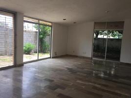 Foto de casa en renta en segunda sur a, santa elena, tuxtla gutiérrez, chiapas, 15996768 No. 03