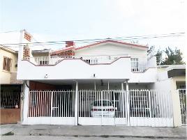 Foto de casa en venta en Sembradores de La Amistad, Mazatlán, Sinaloa, 15985673,  no 01
