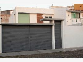 Foto de casa en renta en seminario 229, carretas, querétaro, querétaro, 0 No. 01