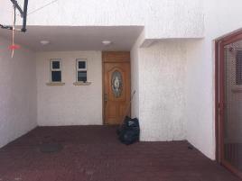 Foto de casa en renta en senda de la granada 29, milenio 3a. sección, querétaro, querétaro, 0 No. 01
