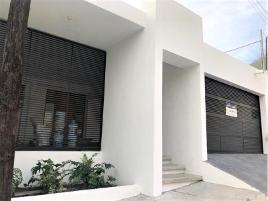 Foto de casa en venta en senda de la paz 5977, villa las fuentes, monterrey, nuevo león, 0 No. 01