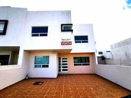 Foto de casa en venta en senda eterna 01, milenio 3a. sección, querétaro, querétaro, 0 No. 01
