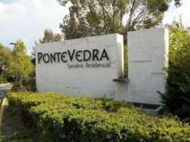 Foto de casa en venta en sendero 452, piamonte, irapuato, guanajuato, 0 No. 01