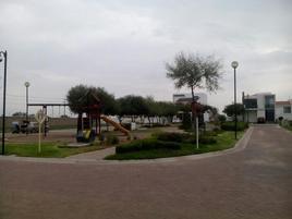 Foto de terreno habitacional en venta en sendero de las pergolas 1, residencial las plazas, aguascalientes, aguascalientes, 0 No. 01