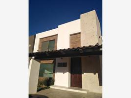 Foto de casa en venta en sendero de las pergolas 50, residencial las plazas, aguascalientes, aguascalientes, 0 No. 01