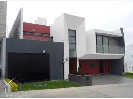 Foto de casa en venta en sendero de los cafetales 333, villas camino real de colima, tlajomulco de zúñiga, jalisco, 0 No. 01