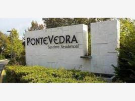 Foto de terreno habitacional en venta en sendero del atardecer 232, piamonte, irapuato, guanajuato, 0 No. 01