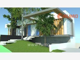 Foto de terreno habitacional en venta en sendero del puro real 116, el palomar, tlajomulco de zúñiga, jalisco, 0 No. 01