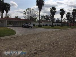 Foto de rancho en venta en sendero la huaracha , la huaracha, león, guanajuato, 0 No. 01