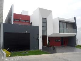 Foto de casa en venta en senderos de los cafetales 333, villas camino real de colima, tlajomulco de zúñiga, jalisco, 0 No. 01