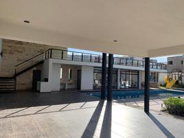 Foto de departamento en venta en senzi zibata 1, desarrollo habitacional zibata, el marqués, querétaro, 0 No. 01