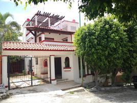 Foto de casa en venta en sepia 352, monte real, tuxtla gutiérrez, chiapas, 0 No. 01