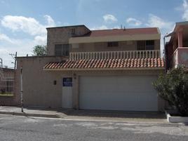 Foto de casa en venta en septima , las fuentes colonial, reynosa, tamaulipas, 0 No. 01