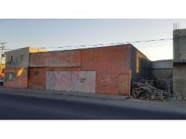 Foto de nave industrial en venta en sevilla 1499, conjunto urbano esperanza, mexicali, baja california, 15399424 No. 01