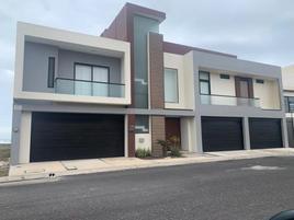 Foto de casa en venta en sevilla 2030, lomas del sol, alvarado, veracruz de ignacio de la llave, 0 No. 01
