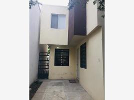 Foto de casa en renta en sevilla 435, triana, apodaca, nuevo león, 0 No. 01