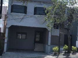 Foto de casa en renta en sevilla , las cumbres 6 sector d-1, monterrey, nuevo león, 0 No. 01