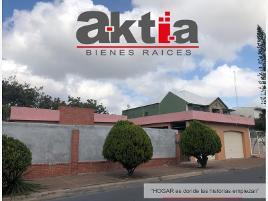 Foto de casa en venta en sexta 260, las fuentes, reynosa, tamaulipas, 0 No. 01