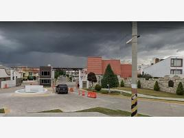 Foto de terreno habitacional en venta en sexta sección 89, arboledas de san javier, pachuca de soto, hidalgo, 0 No. 01