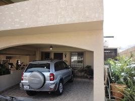 Foto de casa en renta en sicilia 10, colinas del rey, tijuana, baja california, 0 No. 01