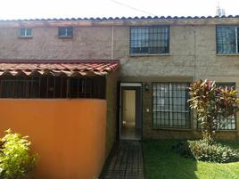 Foto de casa en venta en sideco 6, la venta, acapulco de juárez, guerrero, 0 No. 01