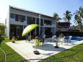 Foto de casa en renta en sierra 41, club santiago, manzanillo, colima, 0 No. 01