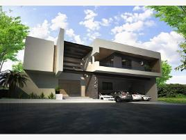 Foto de casa en venta en sierra alta 1, sierra alta 9o sector, monterrey, nuevo león, 0 No. 01
