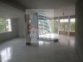 Foto de casa en renta en sierra amatepec 297, lomas de chapultepec vii sección, miguel hidalgo, df / cdmx, 0 No. 01
