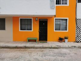 Foto de departamento en renta en sierra choreachic 103, supermanzana 38, benito juárez, quintana roo, 0 No. 01