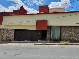 Foto de casa en venta en  , sierra de alica, zacatecas, zacatecas, 13798186 No. 01