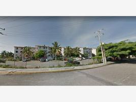 Foto de departamento en venta en sierra de ixtlan i, conjunto framboyán, santa maría huatulco, oaxaca, 0 No. 01