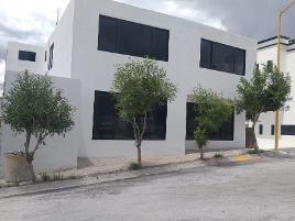 Foto de casa en venta en sierra de las cruces , colinas del padre, zacatecas, zacatecas, 0 No. 01