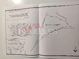 Foto de terreno habitacional en venta en  , sierra de pinos, pinos, zacatecas, 13978390 No. 01