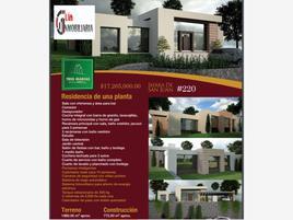 Foto de casa en venta en sierra de san juan 220, tres marías, morelia, michoacán de ocampo, 0 No. 01