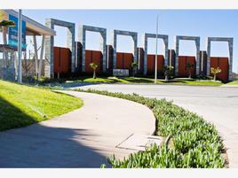 Foto de terreno habitacional en venta en sierra del mezquite 243, sierra nogal, león, guanajuato, 0 No. 01