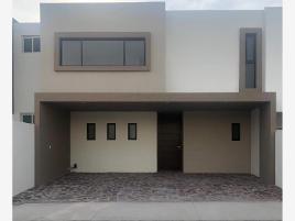 Foto de casa en venta en sierra nogal s:n, terracota, león, guanajuato, 0 No. 01