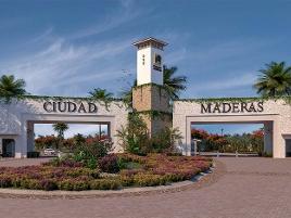 Foto de terreno habitacional en venta en sierra papacal , chuburna de hidalgo iii, mérida, yucatán, 0 No. 01