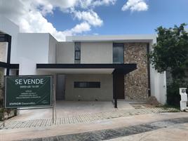 Foto de bodega en venta en  , sierra papacal, mérida, yucatán, 10370115 No. 01