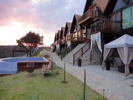 Foto de rancho en venta en sierra paraíso , palo colorado, san felipe, guanajuato, 0 No. 01