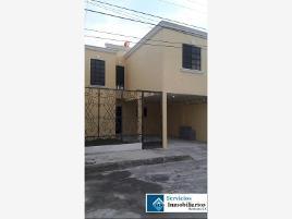Foto de casa en venta en sierra vallejo 410, las fuentes, reynosa, tamaulipas, 0 No. 01