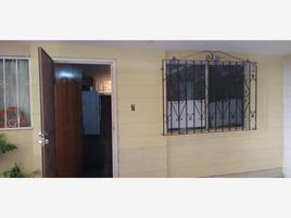 Foto de casa en venta en siglo xv 1, nuevo milenio, tijuana, baja california, 0 No. 01